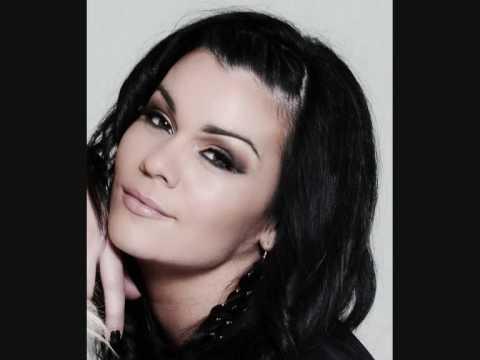 Nikki Kavanagh Video 5