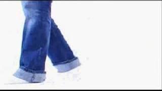 Johnny Crockett - E For Elektro (Misael Remix)
