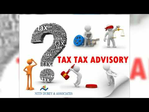 Chartered Accountant in Dombivli ~ CA Firms in Dombivli