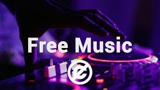 No Copyright Music Michael White All Eyes On Me Electronic