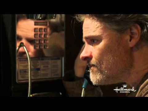 """Download Andrew James' """"Broken Now"""" - Season 2 Episode 1 of Hallmark's Cedar Cove."""