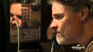"Andrew James' ""Broken Now"" - Season 2 Episode 1 of Hallmark's Cedar Cove."