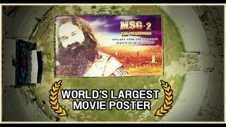 10 Guinness World Records Made By Indian Movies & Film Personalities