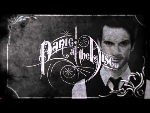 Panic! At The Disco  Nine In The Afternoon Myrkogh Remix