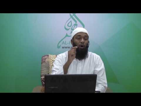 Kiya 10 Muharram Ka Roza Shahdath e Hussain ki Wajah Se Hai By Muhammad Kazim