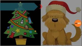 Christmas Images Pictures - Free Holiday Clipart