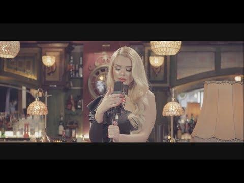 Eni Koci - Sot (Acoustic Performance)