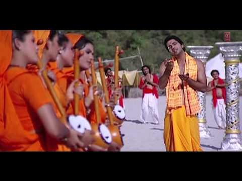 Hari Om Dhuni By Hariharan, Commentry By Preet Kaur [Full Video Song] I Hari Om Dhuni
