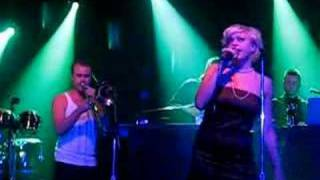 Koop - Koop Island Blues (Toronto/Mod Club)