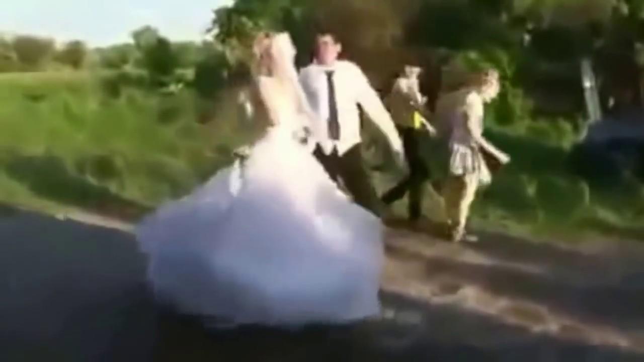 den-pokazat-prikoli-i-seks-na-svadbu-alesha-popovich