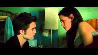 23. Luna Nueva Bella quiere que Edward la transforme.mp3