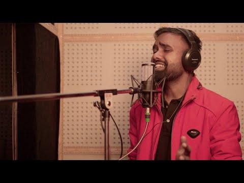 Ali Ali Moina Chole.Tusu Song