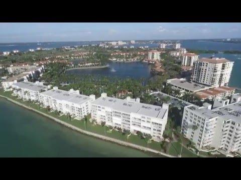 Hurricane Irma On Isla Del Sol Time Lapse Footage 7pm