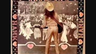 Watch Leon Russell Lost Highway video