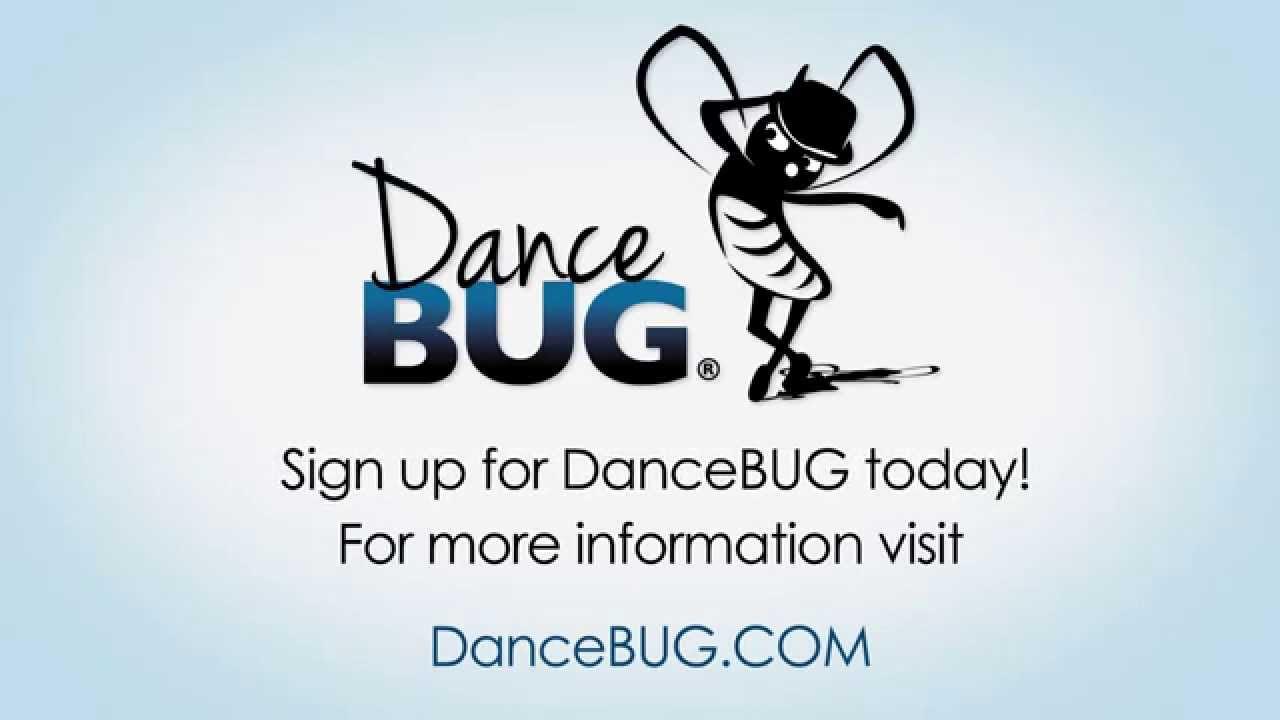 Dancebug