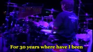 Скачать Dream Theater Octavarium Live In Chile With Lyrics