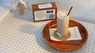 [홈카페, homecafe / home made cof…