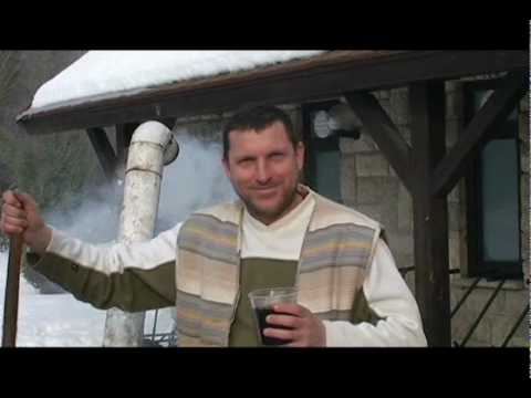 Kisoroszi golf pálya: Hurka kupa, február 14.
