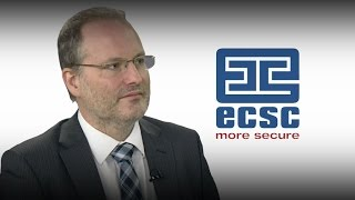 Cyber-security company ECSC aims to grow 200% in 2 years | IG