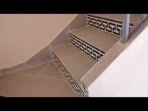 Des appartements à vendre à oujda hay CGI tèl Whatsapp disponible 0642213034