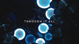 THROUGH IT ALL | Official Planetshakers Music Video