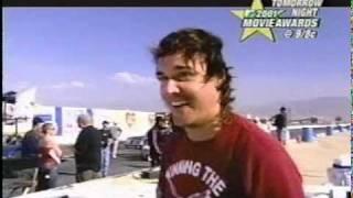 MariahCarey -MTV-Making-The-Video-2001-Loverboy-Part-3-Of-5-UploadedBy-MariahDailycom.mpg