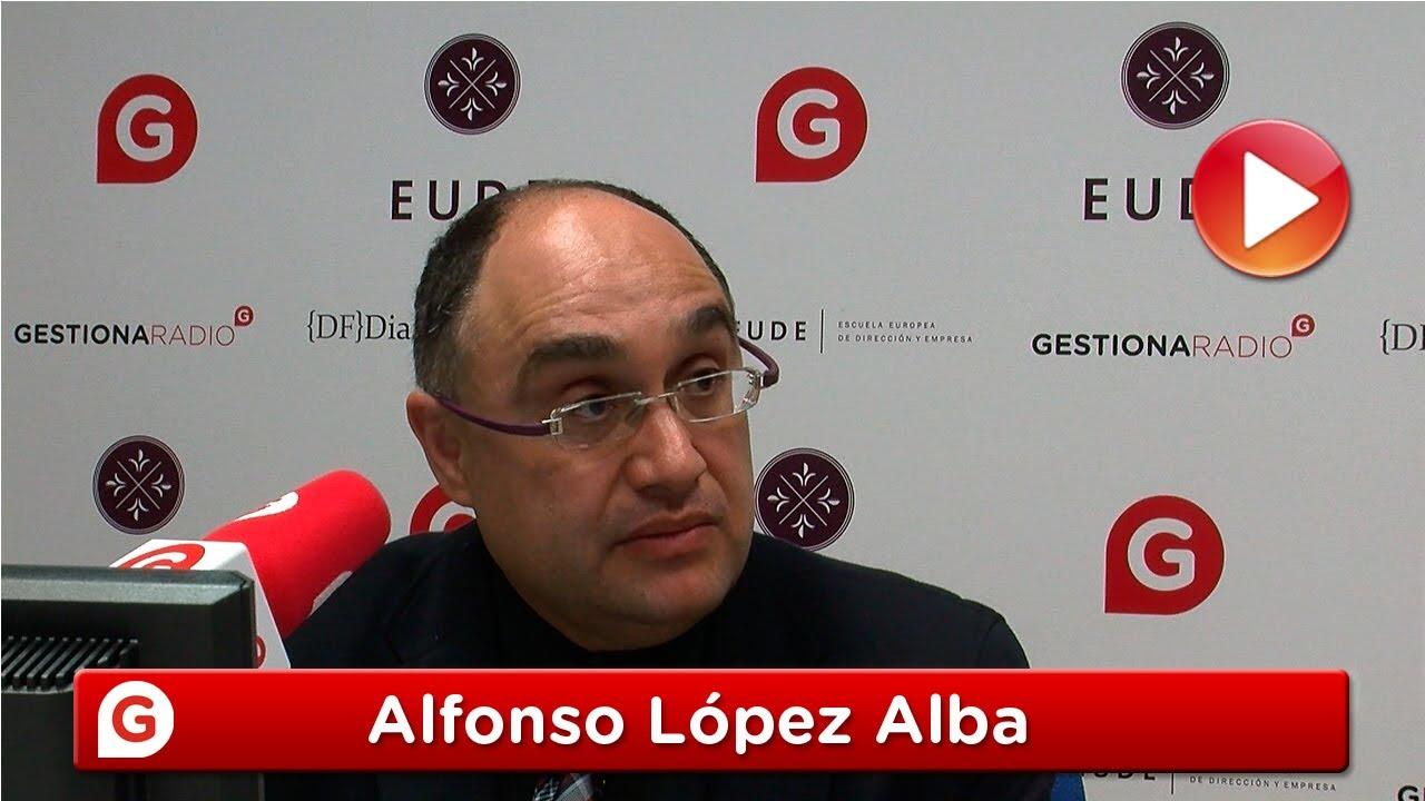 La Sanidad en España debe buscar un equilibrio con los modelos ...