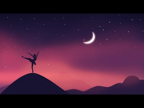 Night Scene Art Using Photoshop | Adobe Photoshop Tutorial