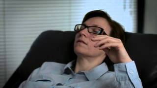 видео Ксенонотерапия в лечении табачной и алкогольной зависимостей
