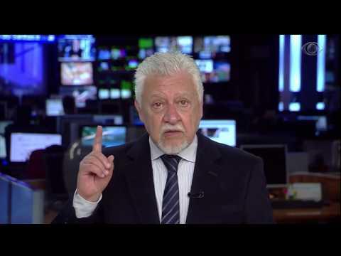 Apoio Do PSDB Ao Governo é Oscilante, Diz Mitre