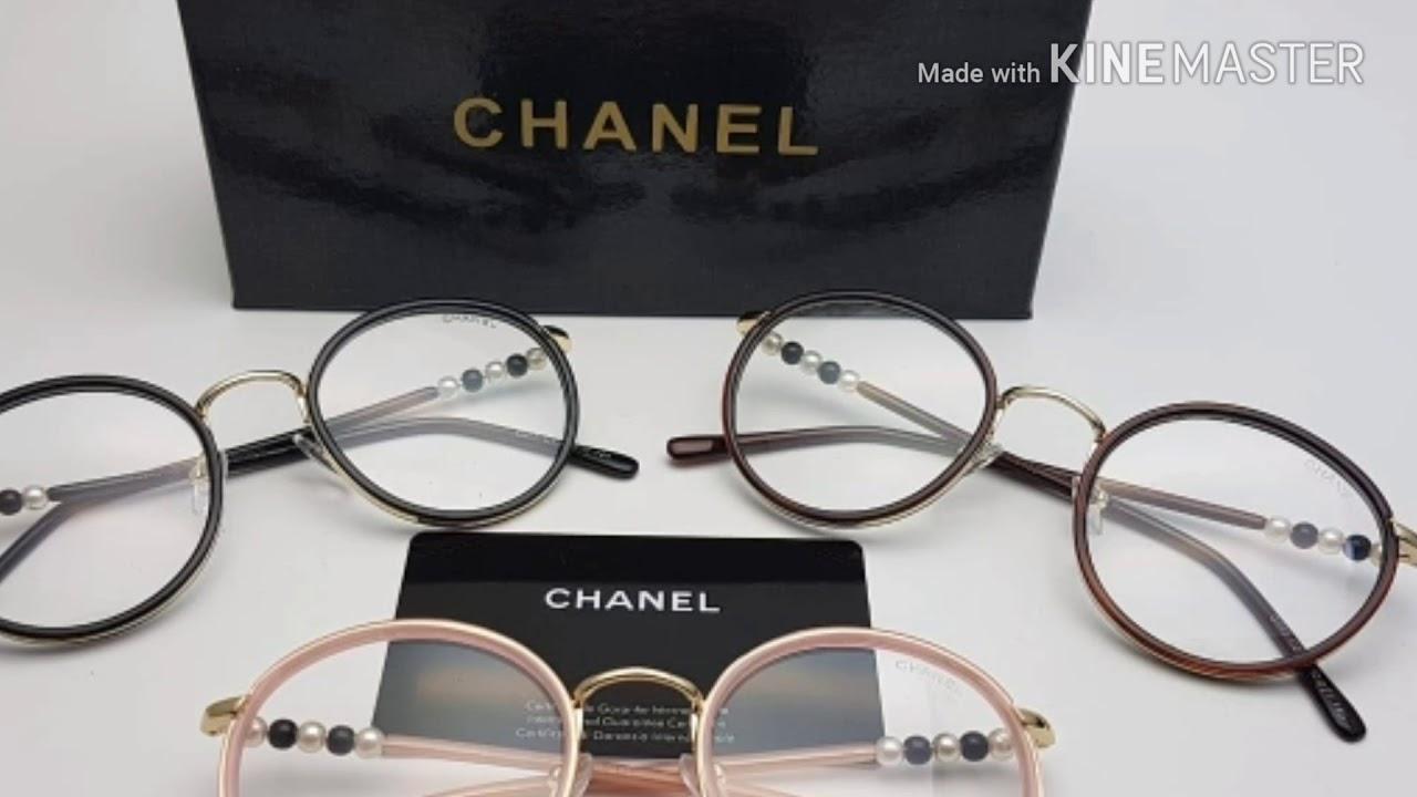 e9d7b0809 شاهد افضل تشكيله نظارات 2019 في الرياض السعوديه - YouTube