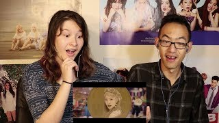 TWICE 'Yes or Yes' Reaction