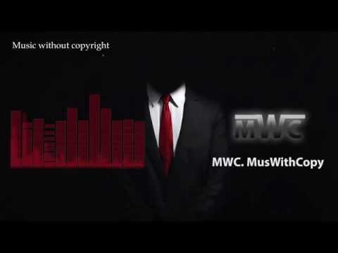 Скачать музыку бесплатно без регистрации - скачать песни в mp3
