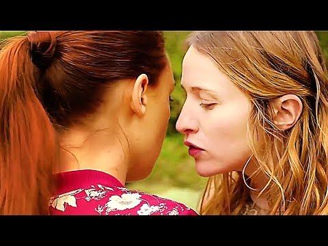GASPARD VA AU MARIAGE Bande Annonce ✩ Film Français, Comédie 2018