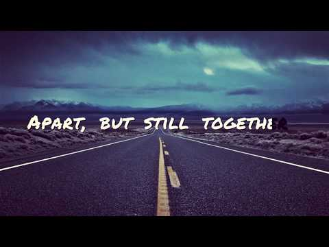 alan-walker---alone-(lyrics)-song