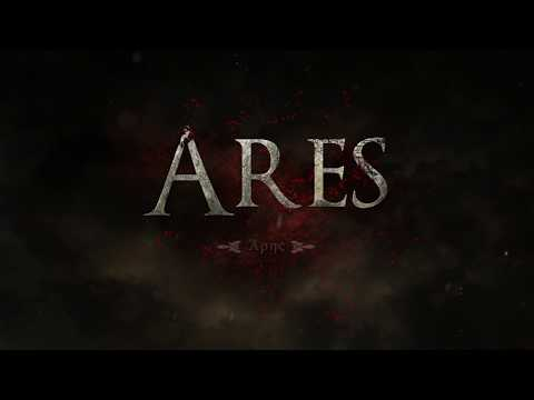 Ancient Gods - Ares - Epic music (Orchestra)
