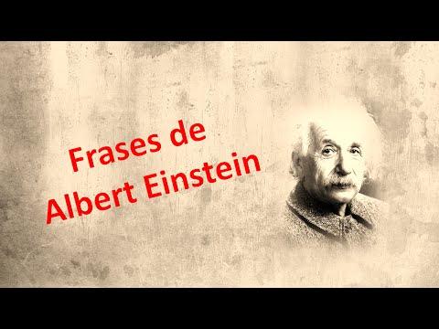 frases-de-albert-einstein-|-frases-célebres