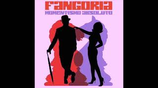 Momentismo Absoluto (Instrumental Version) - Fangoria