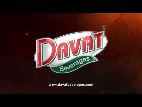 Davat Corporate Film English