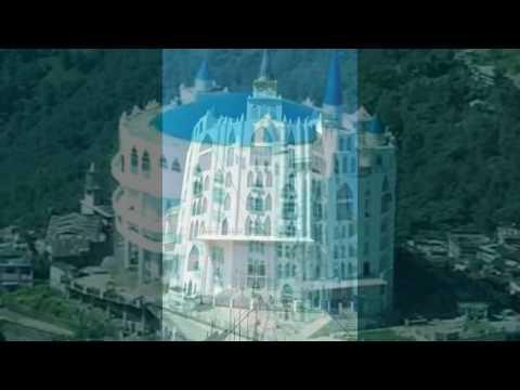 My Slideshow-Asia's biggest church