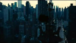 """""""The World's Finest"""" (Fan) Trailer (With Henry Cavill and Christian Bale)"""