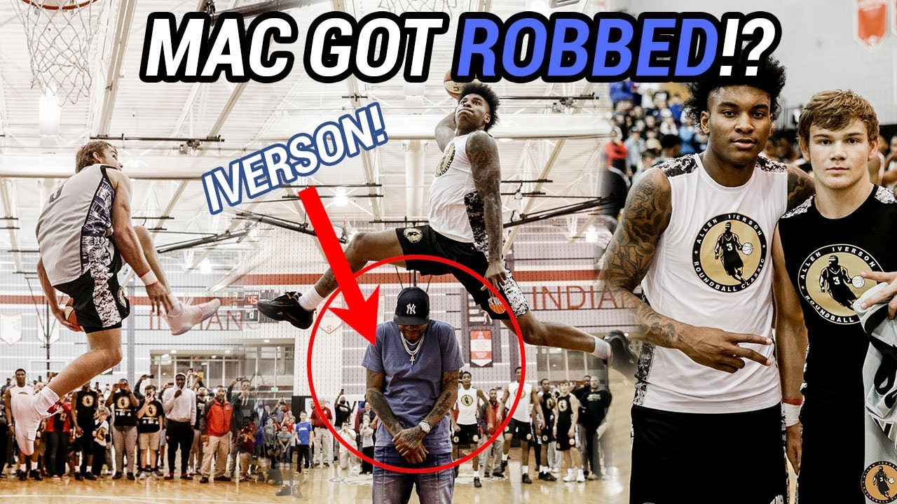 mac-mcclung-goes-between-the-legs-in-allen-iverson-jersey-insane-dunk-contest-with-kevin-porter