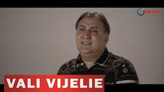 VALI VIJELIE - ORICE BARBAT DE PE PAMANT (VIDEO NOU 2018)