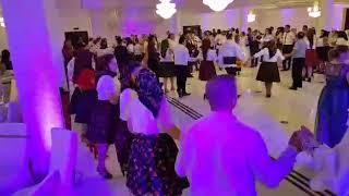 Georgiana Pop - LIVE NUNTA (28.07.2018,Feresti)