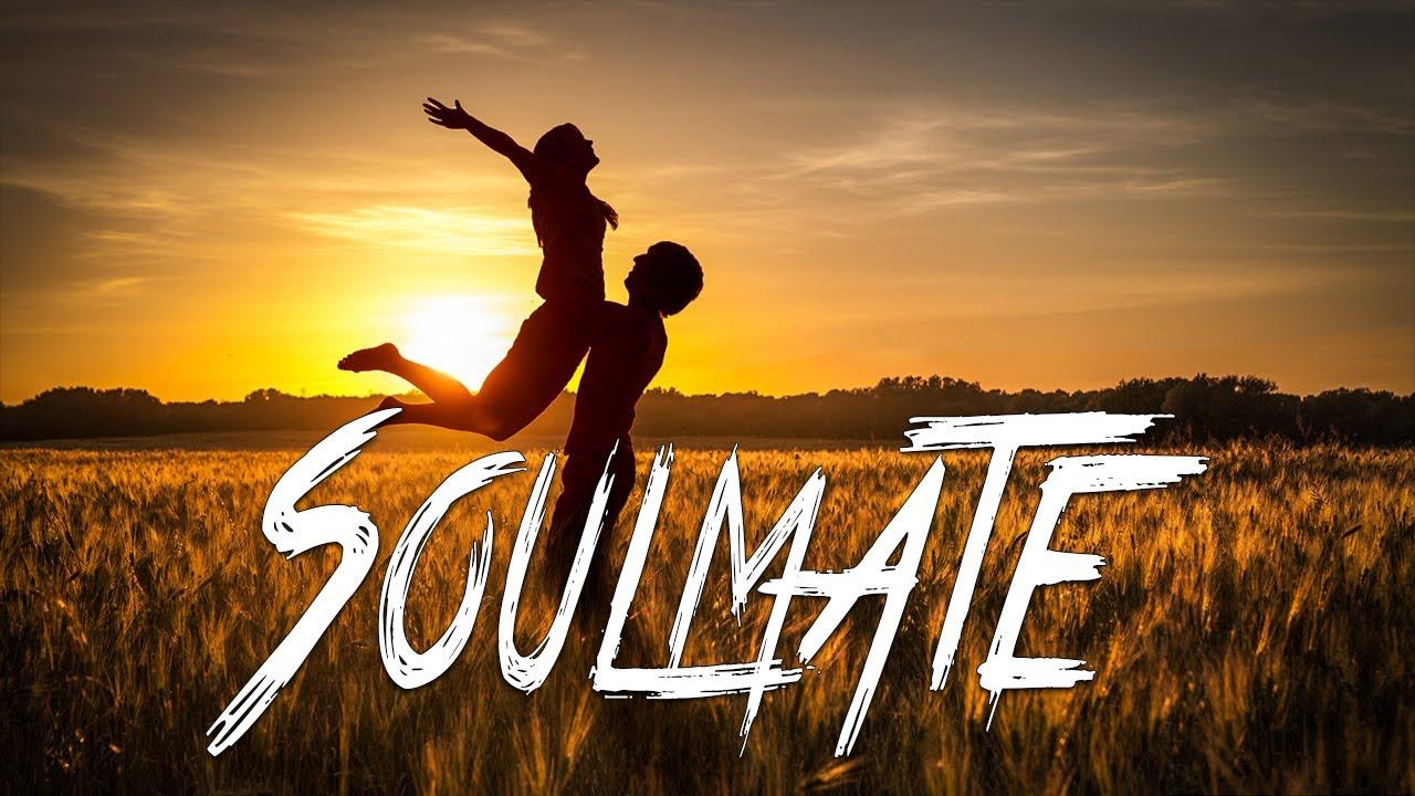 soulmate sad emotional piano rap beat deep romantic love