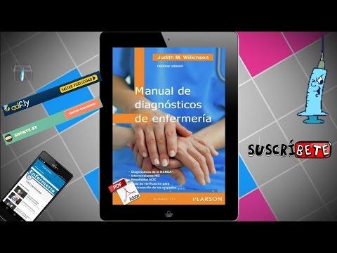 manual de dx de enf youtube