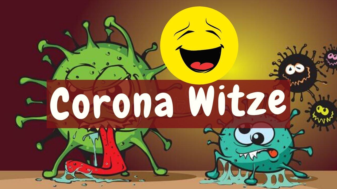 Coronavirus Lustige Spruche Corona Witze