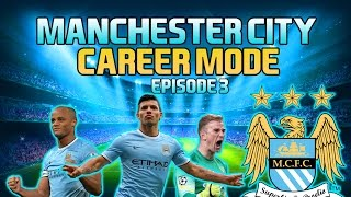 fifa 16 manchester city career mode 3 messi chelsea