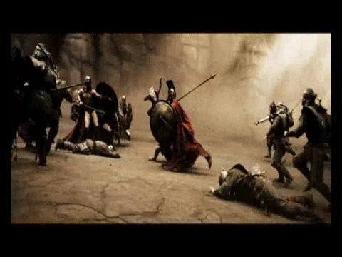 300 - Dance of Death