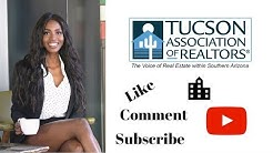 Tucson Realtor- Real Estate Expo.